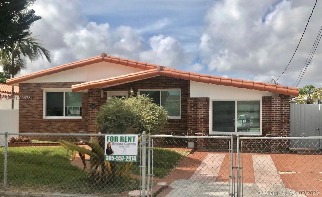 3260 SW 87th Pl, Miami, FL 33165 - Miami, FL real estate listing