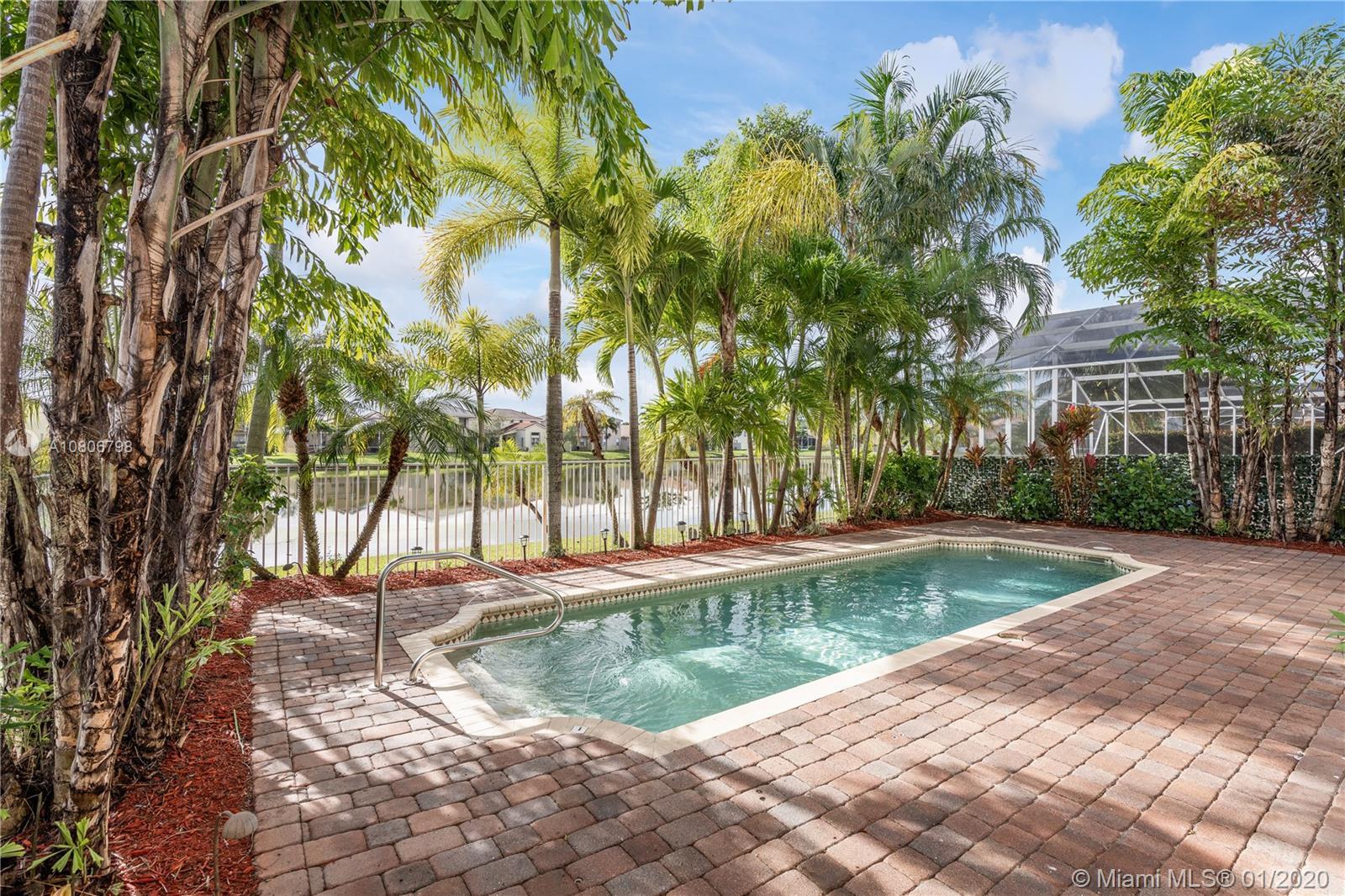 7108 Via Leonardo, Lake Worth, FL 33467 - Lake Worth, FL real estate listing