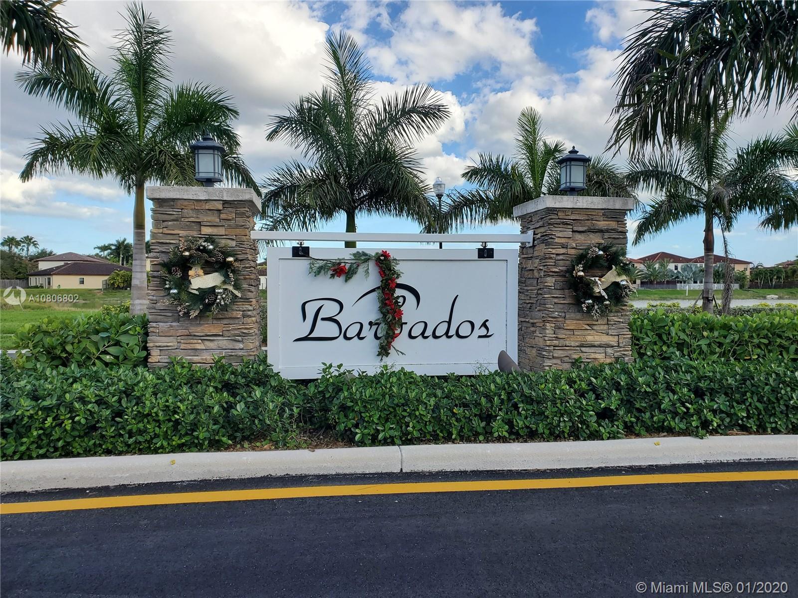 Barbados Real Estate Listings Main Image
