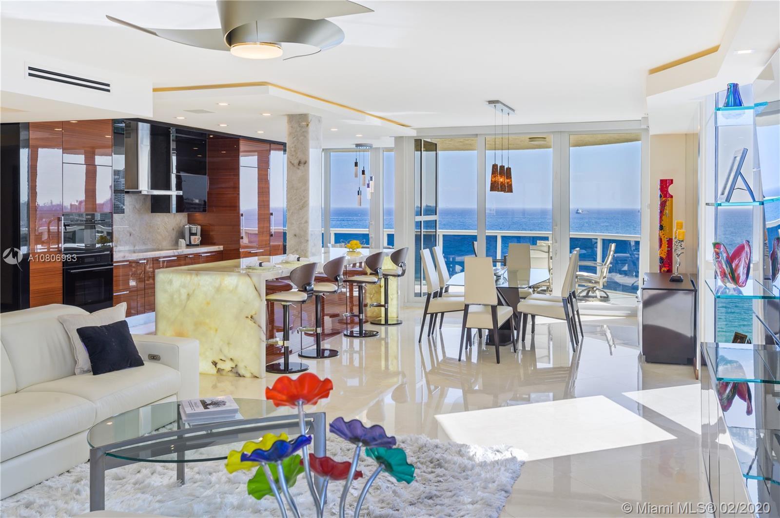 3200 N Ocean Blvd #1708, Fort Lauderdale, FL 33308 - Fort Lauderdale, FL real estate listing