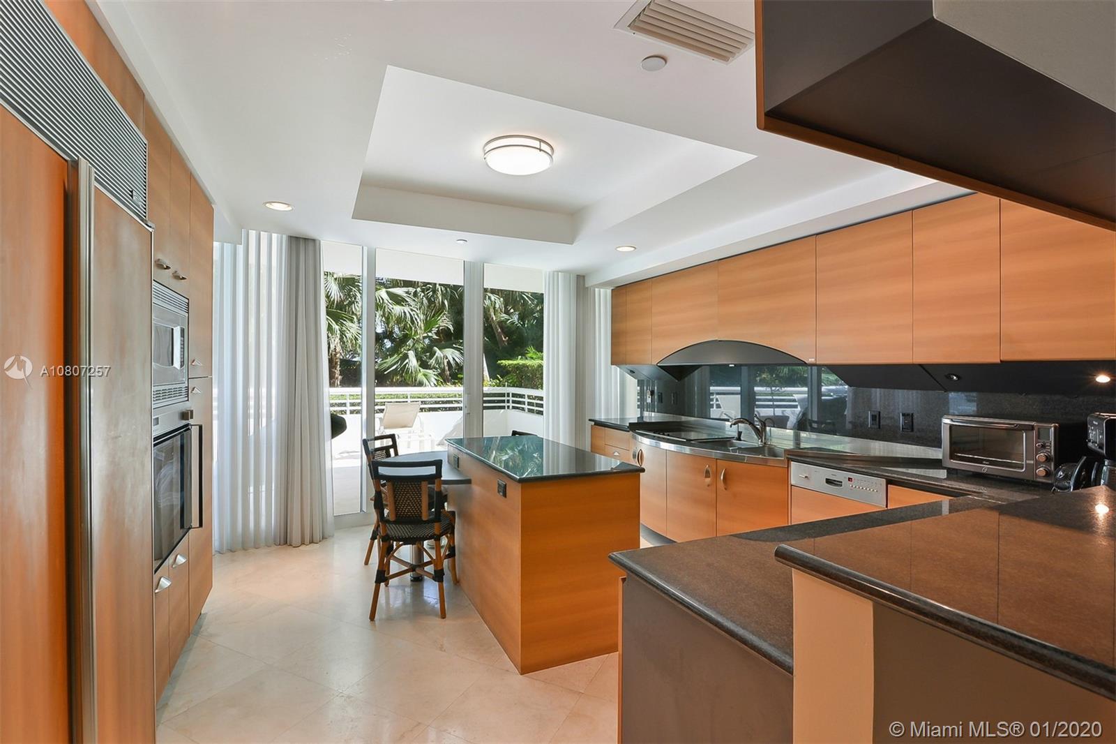 19955 NE 38th Ct #405, Aventura, FL 33180 - Aventura, FL real estate listing
