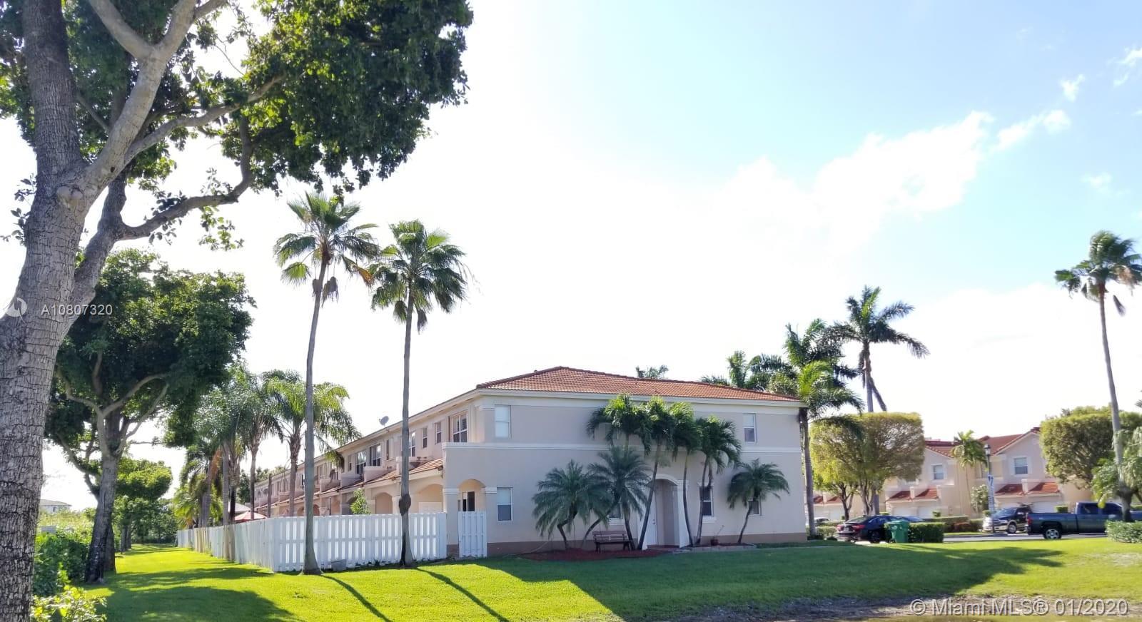 11324 NW 42nd Ter, Doral, FL 33178 - Doral, FL real estate listing
