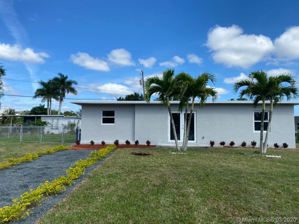 14935 Garfield Dr, Homestead, FL 33033 - Homestead, FL real estate listing