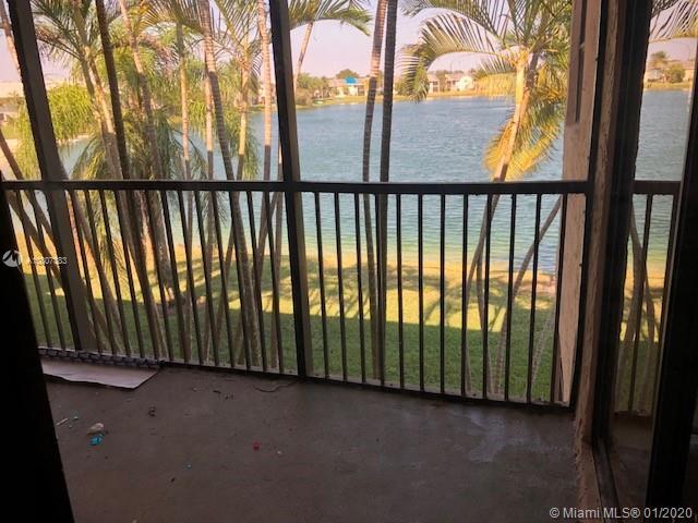 889 Hamilton Dr #889I, Homestead, FL 33034 - Homestead, FL real estate listing