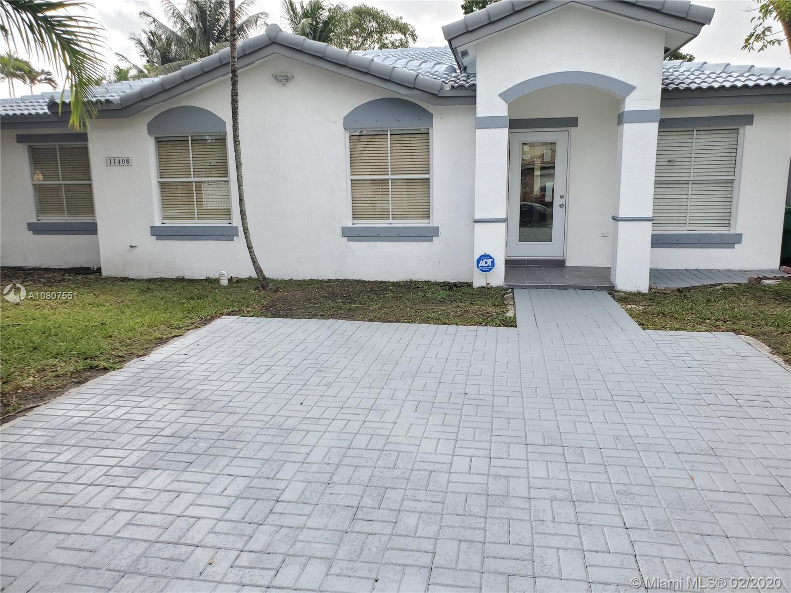 Mangus Sub Sec 2 Real Estate Listings Main Image