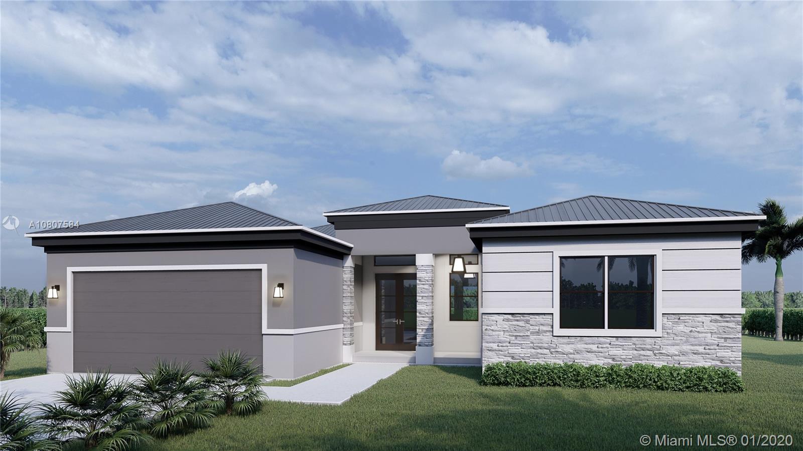 Gerardmere Acres Real Estate Listings Main Image