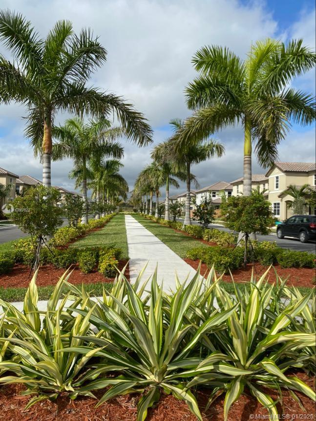24480 SW 117th Ave #24480, Homestead, FL 33032 - Homestead, FL real estate listing