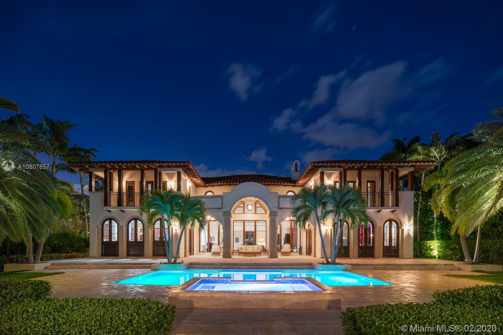 9410 W Broadview Dr, Bay Harbor Islands, FL 33154 - Bay Harbor Islands, FL real estate listing