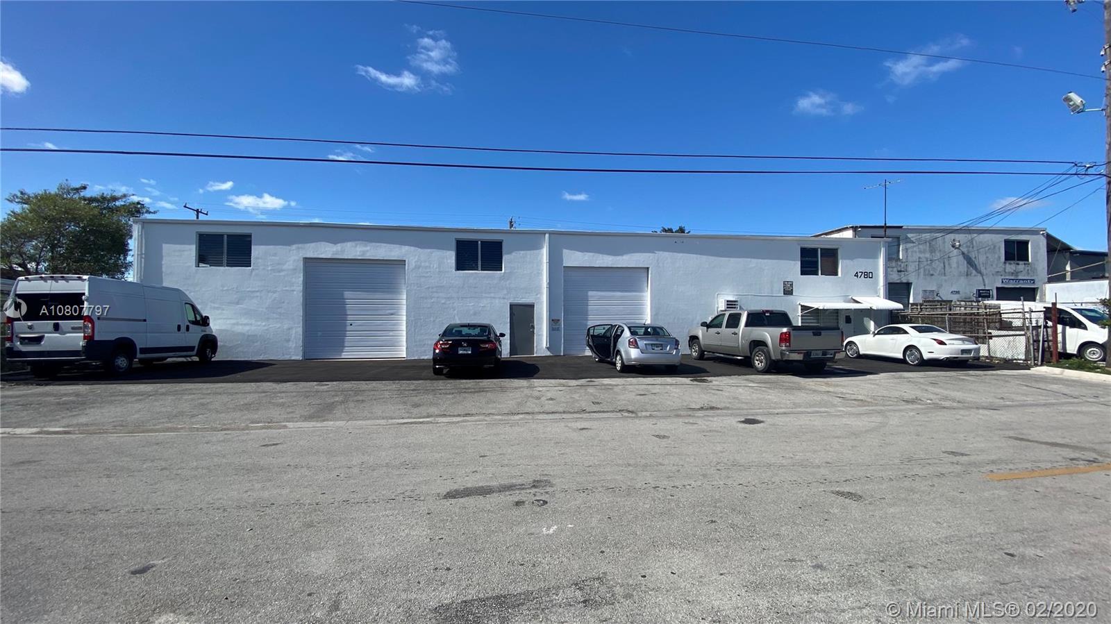 4780 E 11 Property Photo