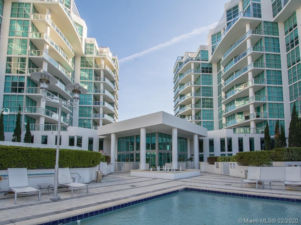 3131 NE 188th Street #2-310, Aventura, FL 33180 - Aventura, FL real estate listing