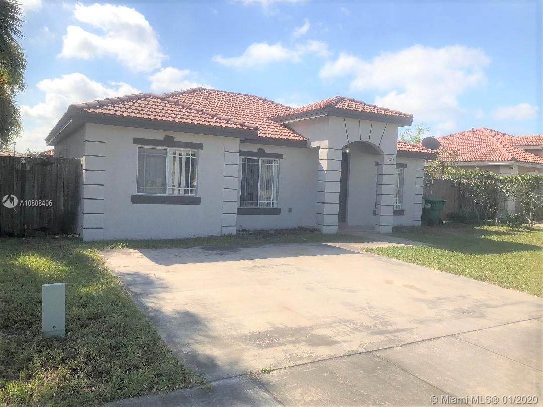 13232 SW 251st Ln, Homestead, FL 33032 - Homestead, FL real estate listing