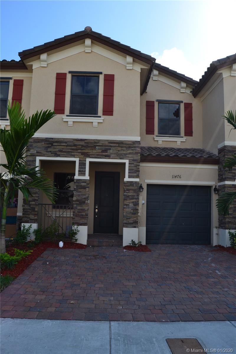 11476 SW 254th St, Homestead, FL 33032 - Homestead, FL real estate listing