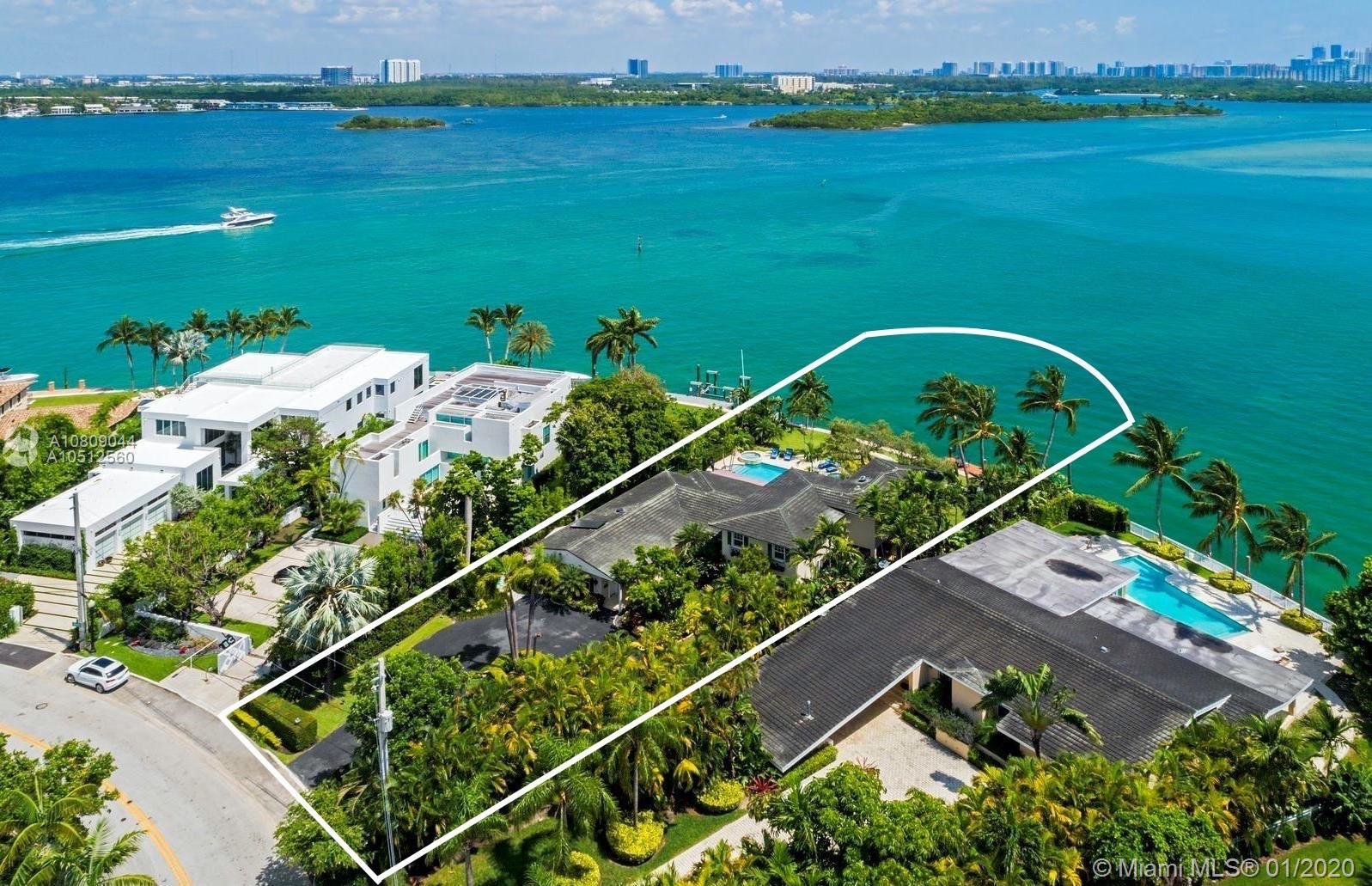 10331 E Broadview Dr, Bay Harbor Islands, FL 33154 - Bay Harbor Islands, FL real estate listing