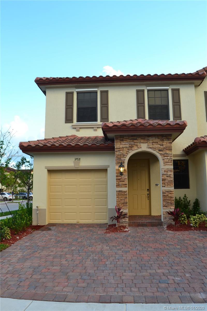 3768 SE 2nd St, Homestead, FL 33033 - Homestead, FL real estate listing