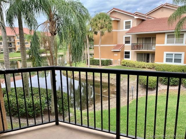 8955 Wiles Rd #206, Coral Springs, FL 33067 - Coral Springs, FL real estate listing