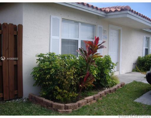 25763 SW 128th Ct, Homestead, FL 33032 - Homestead, FL real estate listing