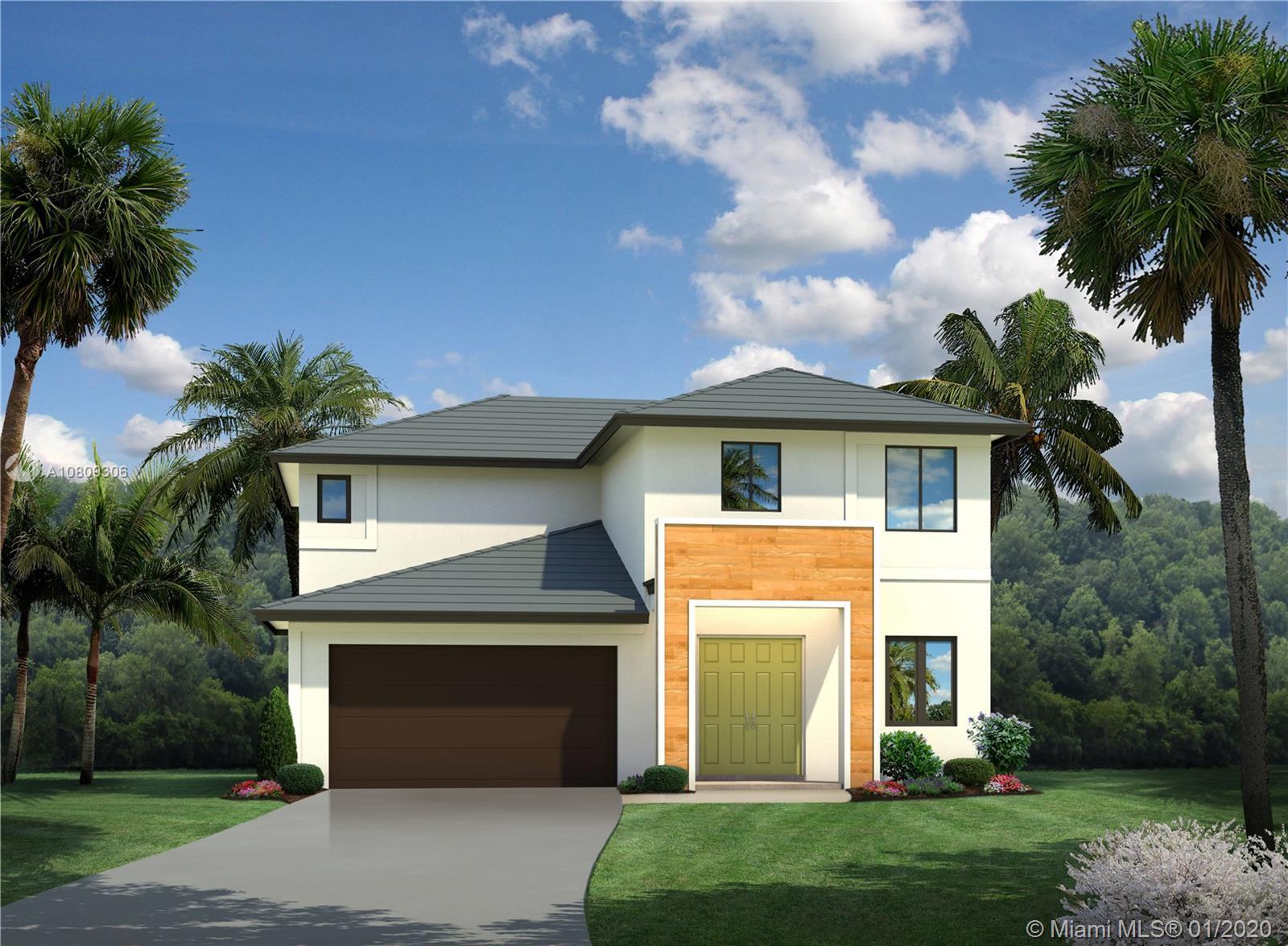 23227 SW 107th Place, Miami, FL 33032 - Miami, FL real estate listing
