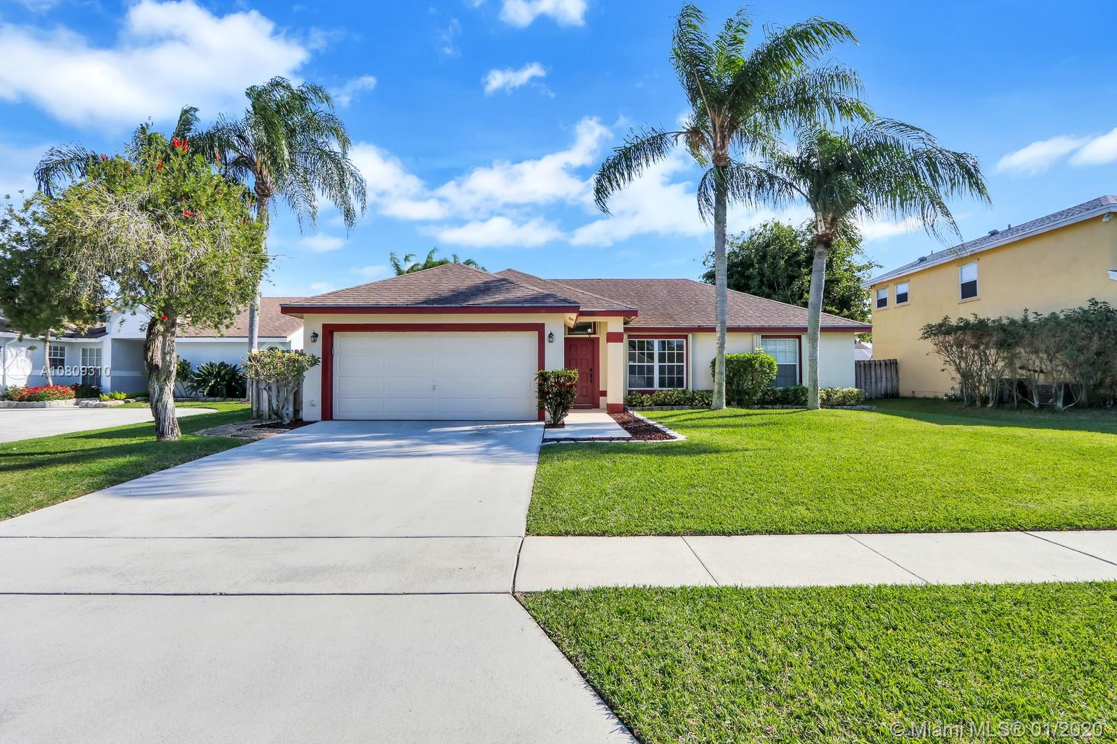 9005 Paragon Way, Boynton Beach, FL 33472 - Boynton Beach, FL real estate listing