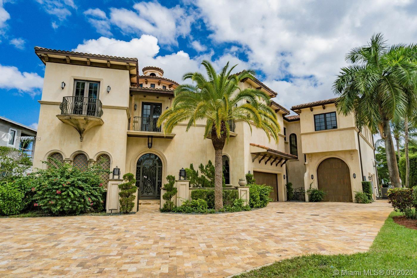 17828 Scarsdale Way Property Photo - Boca Raton, FL real estate listing