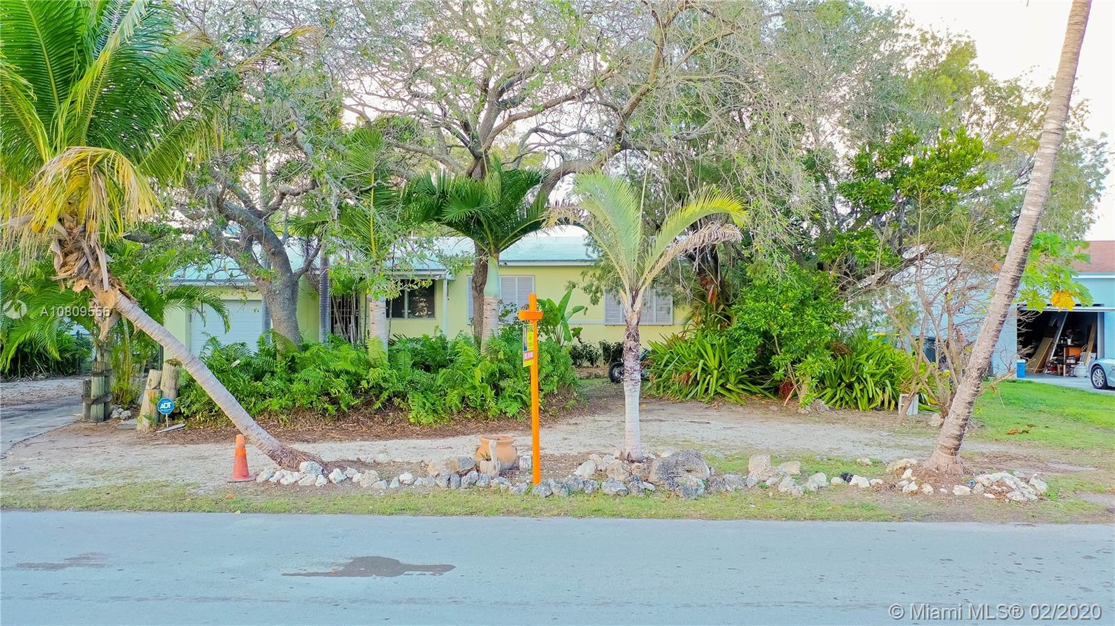 445 NW 11 St, Homestead, FL 33030 - Homestead, FL real estate listing