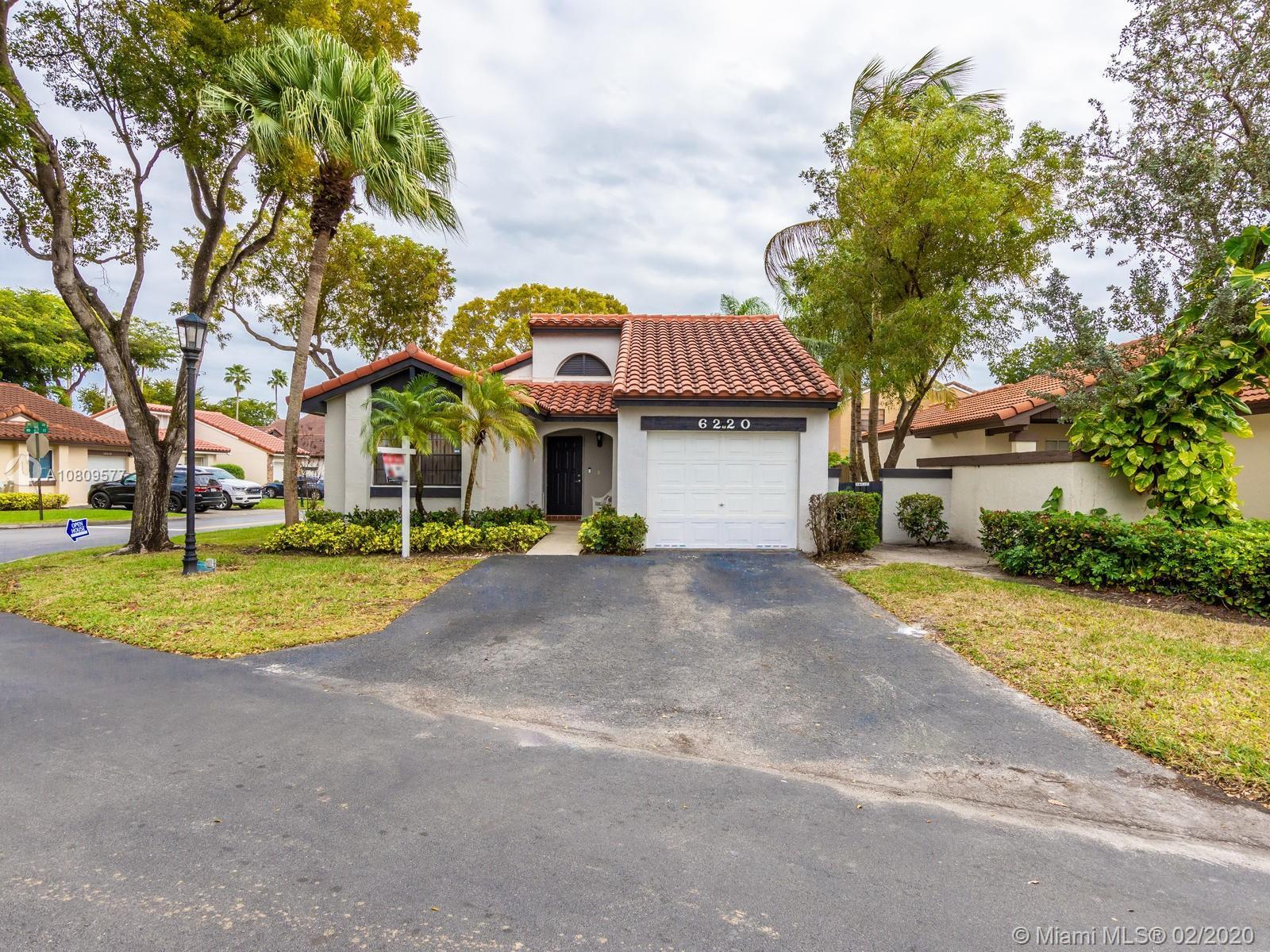 6220 NW 181st Ter, Hialeah, FL 33015 - Hialeah, FL real estate listing