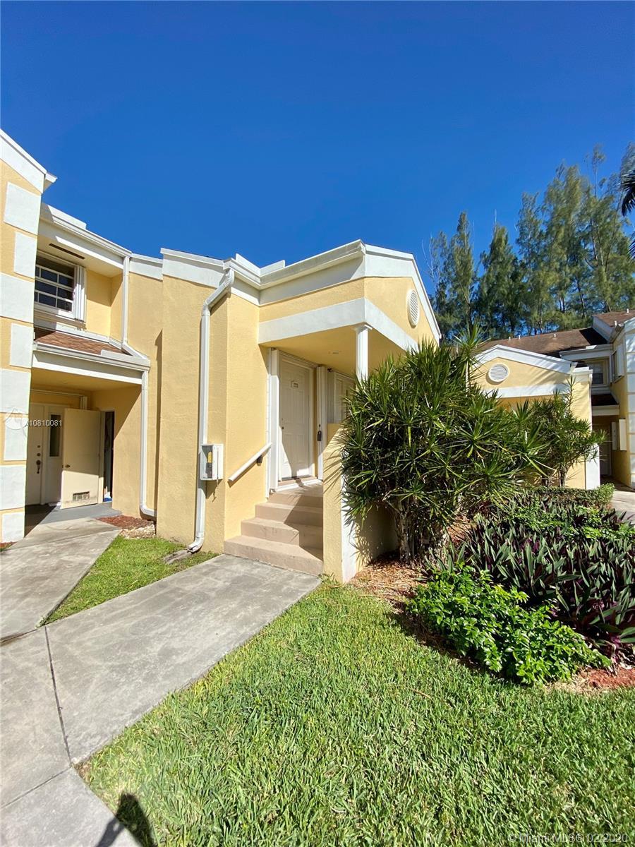 2228 SE 27th Dr #203-C, Homestead, FL 33035 - Homestead, FL real estate listing