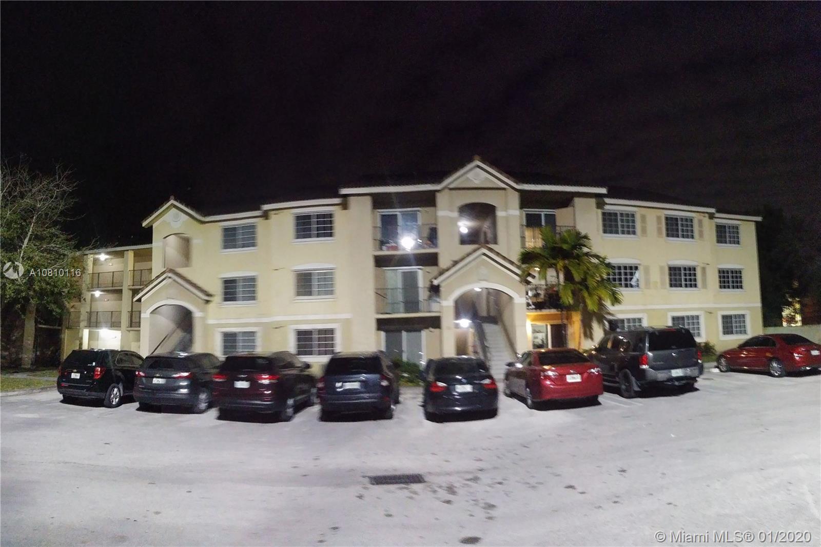 15400 SW 284th St #1209, Homestead, FL 33033 - Homestead, FL real estate listing