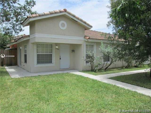 26063 SW 138th Ct #0, Homestead, FL 33032 - Homestead, FL real estate listing
