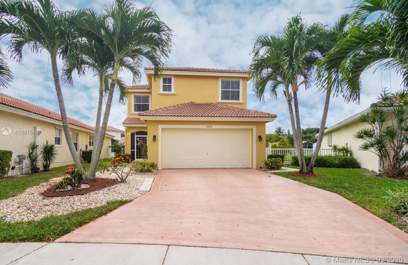 5624 Kingsmill Ct, Lake Worth, FL 33463 - Lake Worth, FL real estate listing