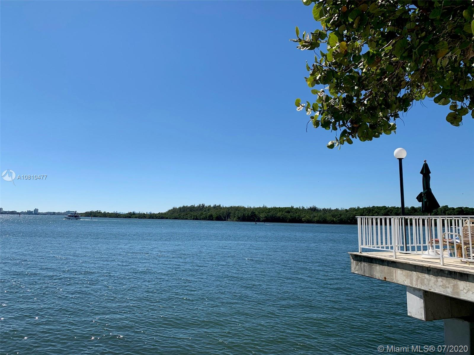 300 Bayview Dr #207, Sunny Isles Beach, FL 33160 - Sunny Isles Beach, FL real estate listing