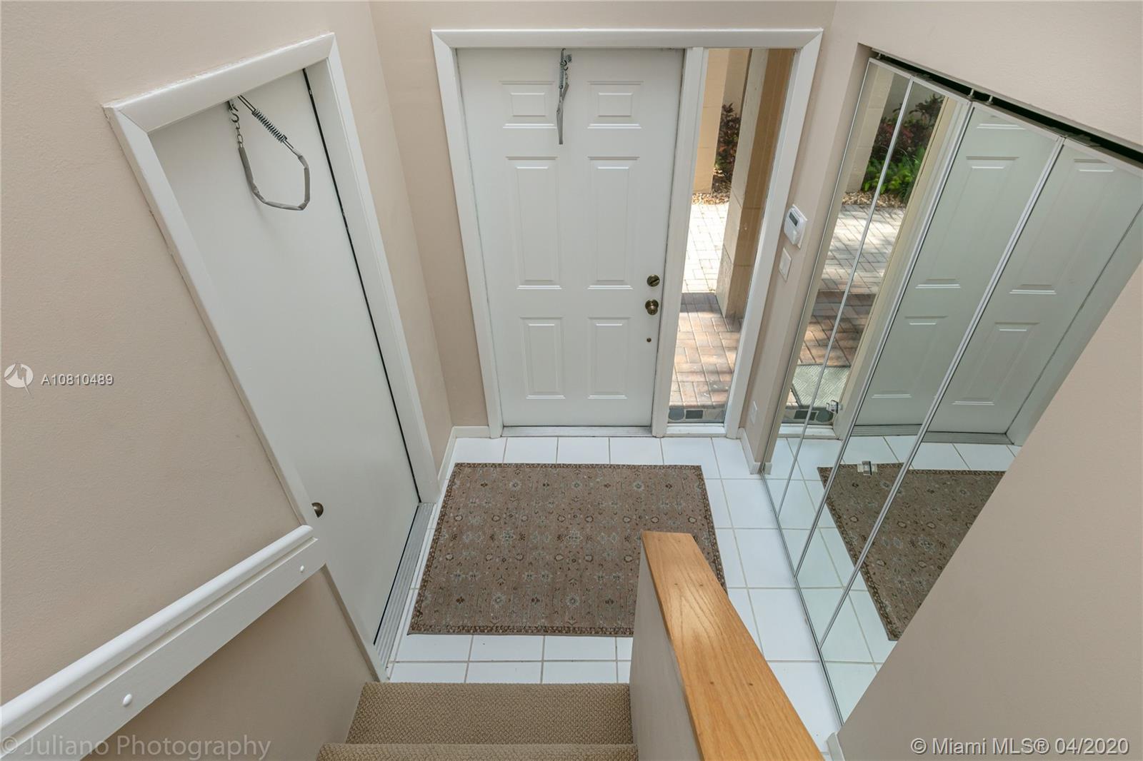 6730 Montego Bay Blvd #F, Boca Raton, FL 33433 - Boca Raton, FL real estate listing