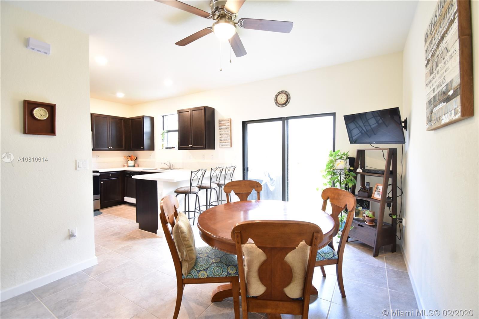 153 SE 33rd Pl #n/a, Homestead, FL 33033 - Homestead, FL real estate listing