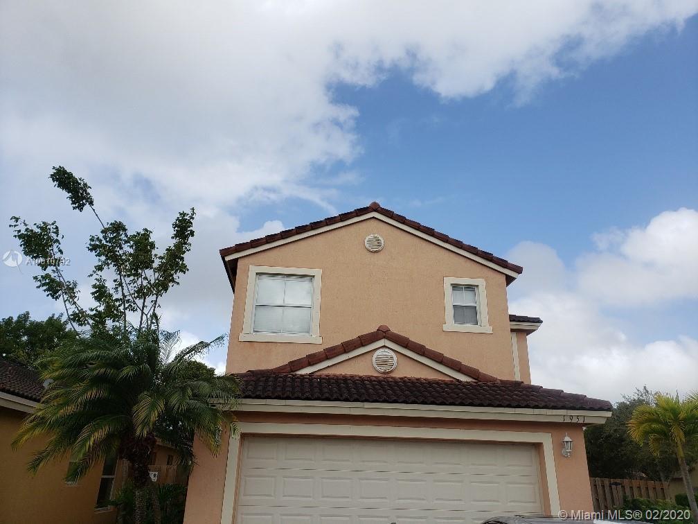1951 SE 15th St, Homestead, FL 33035 - Homestead, FL real estate listing