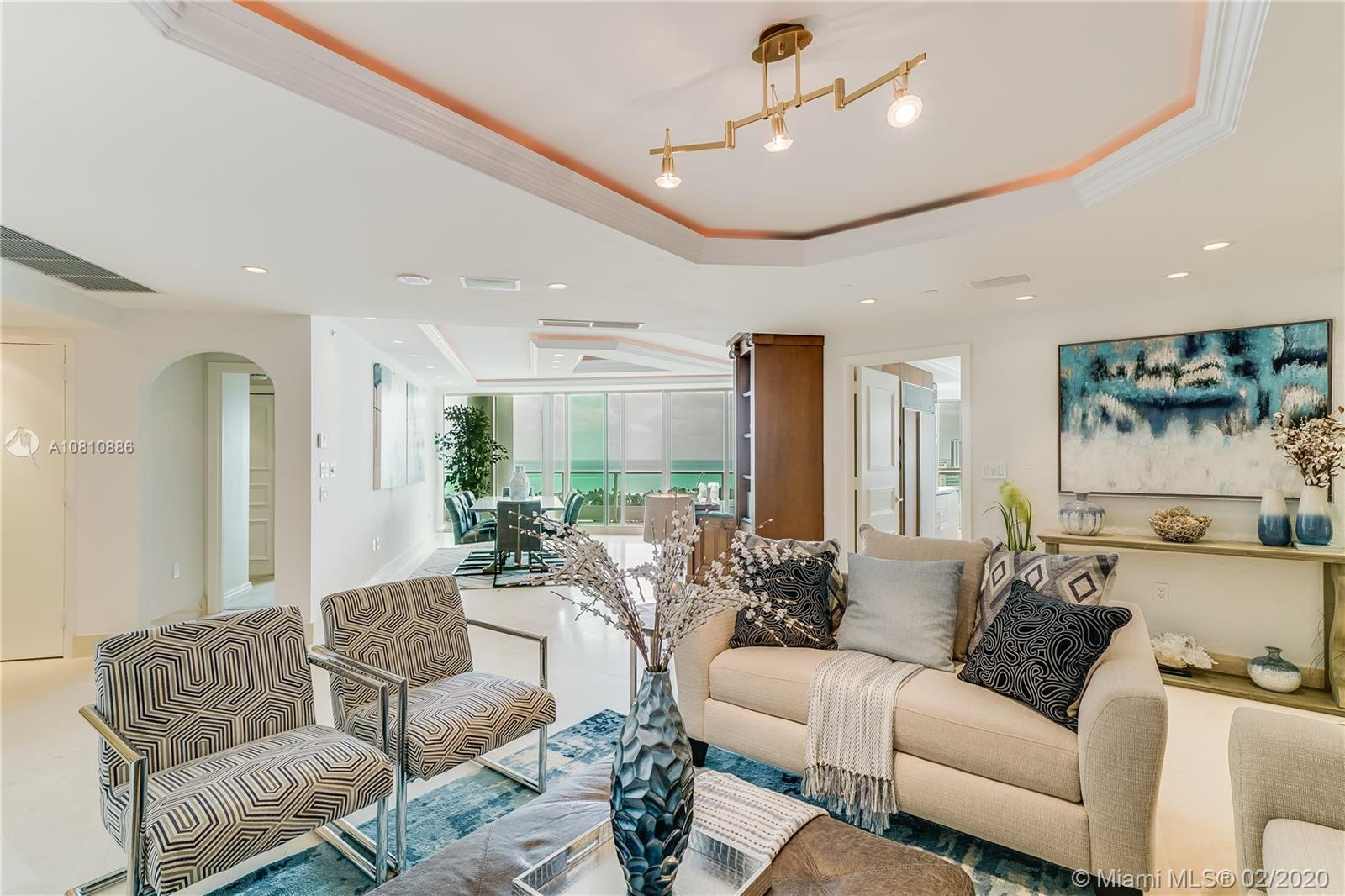 19955 NE 38th Ct #2102, Aventura, FL 33180 - Aventura, FL real estate listing