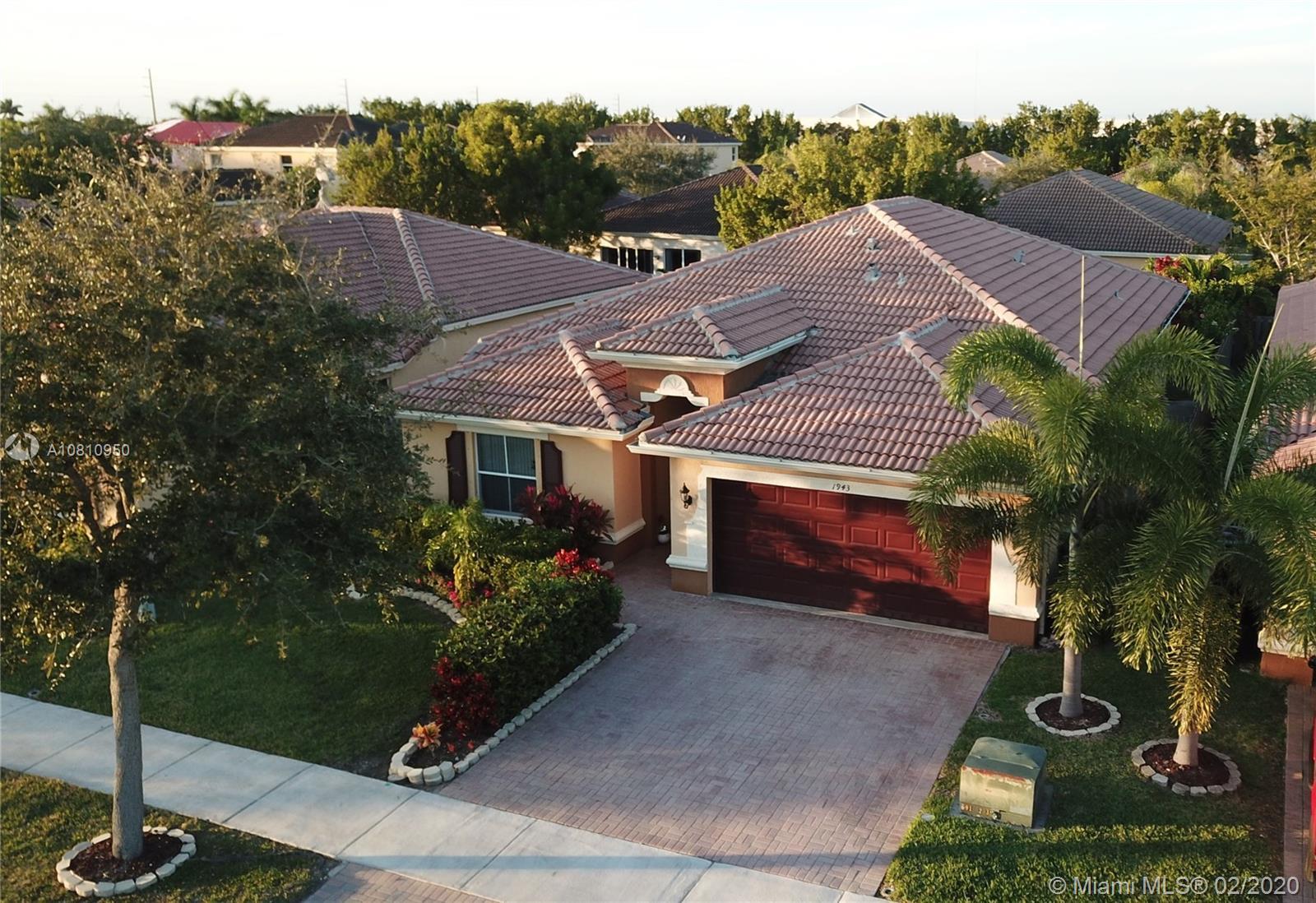 C & F Subdivision Real Estate Listings Main Image