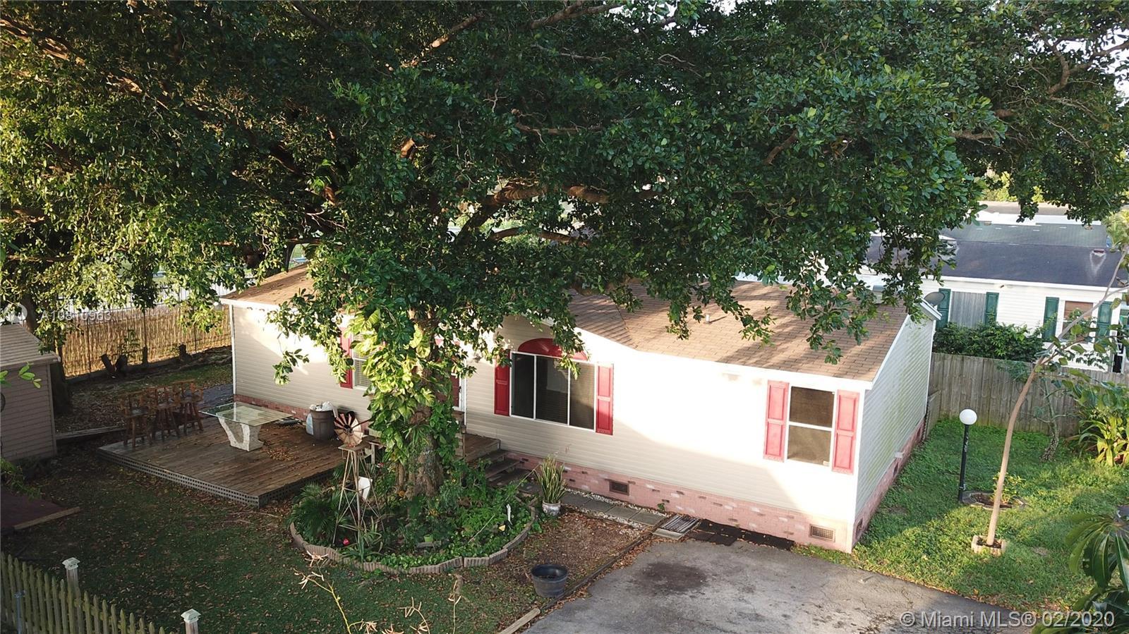 220 NE 12 Av #210, Homestead, FL 33030 - Homestead, FL real estate listing
