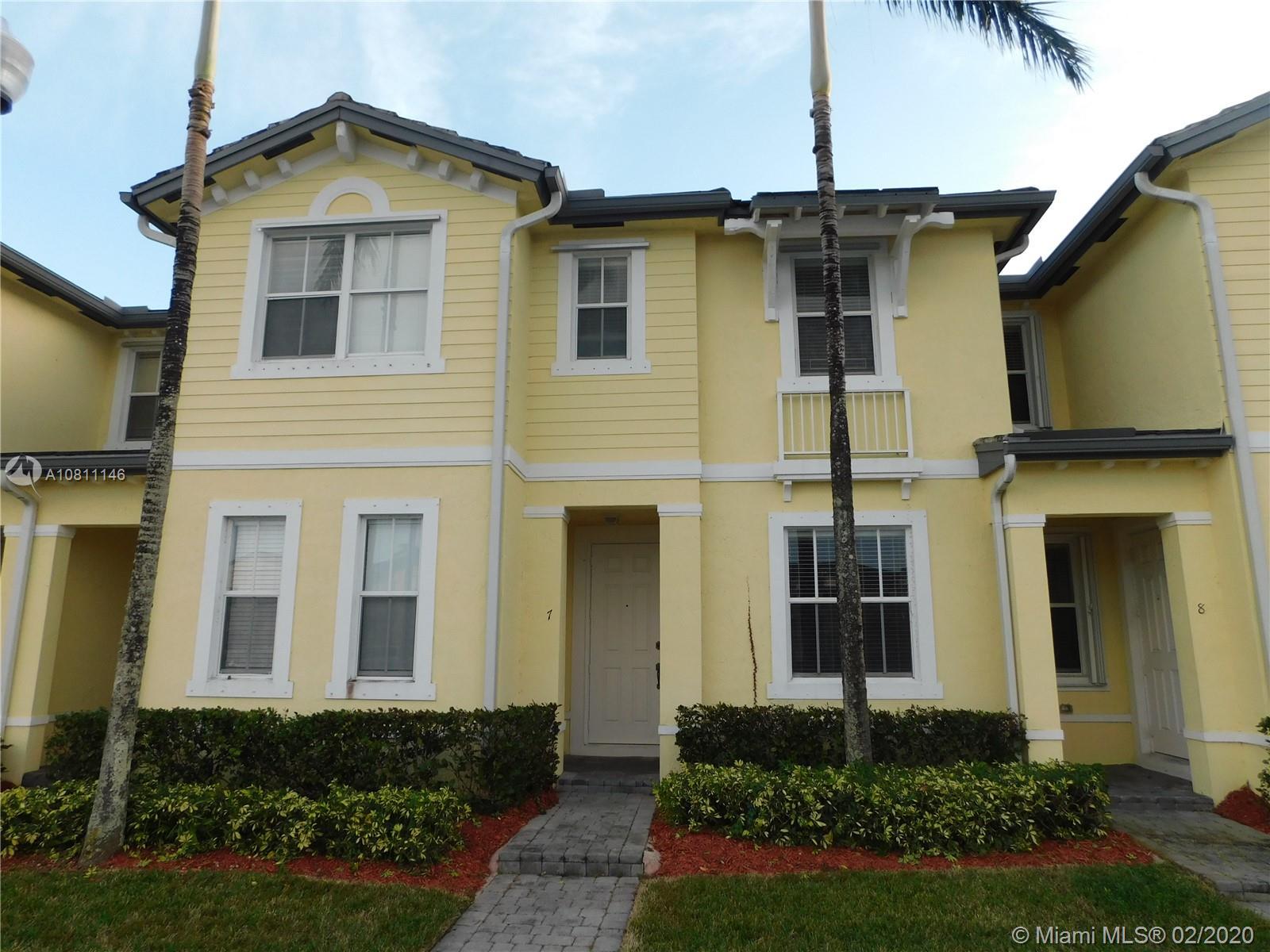 2928 SE 2nd St #7, Homestead, FL 33033 - Homestead, FL real estate listing