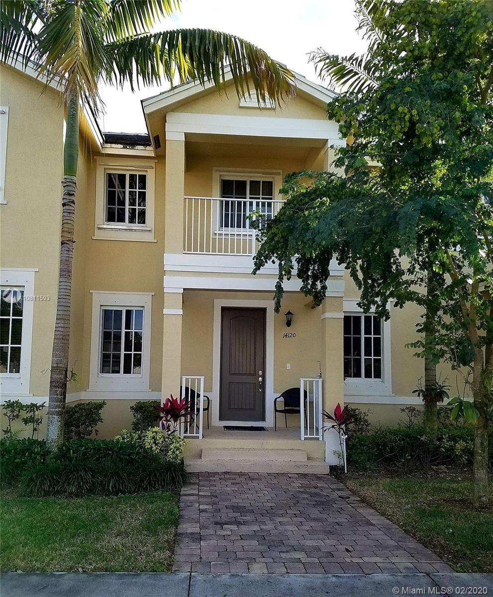 14120 SW 275th St #., Homestead, FL 33032 - Homestead, FL real estate listing
