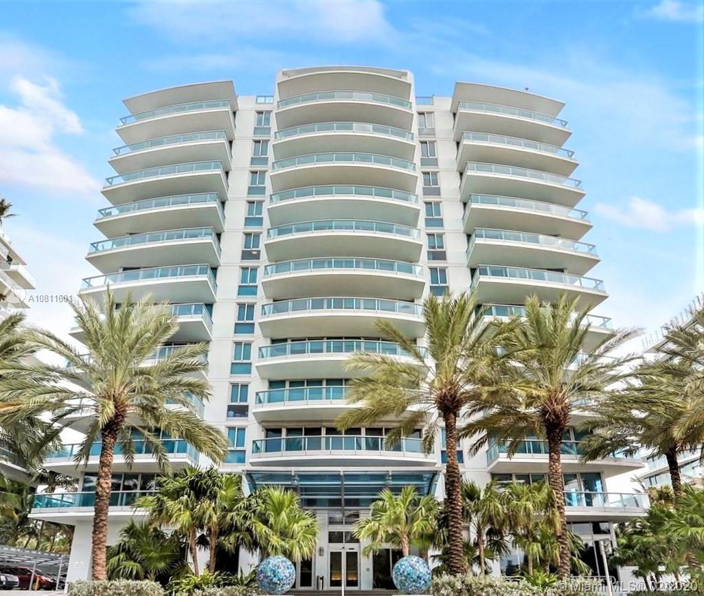 9401 Collins Ave #706, Surfside, FL 33154 - Surfside, FL real estate listing