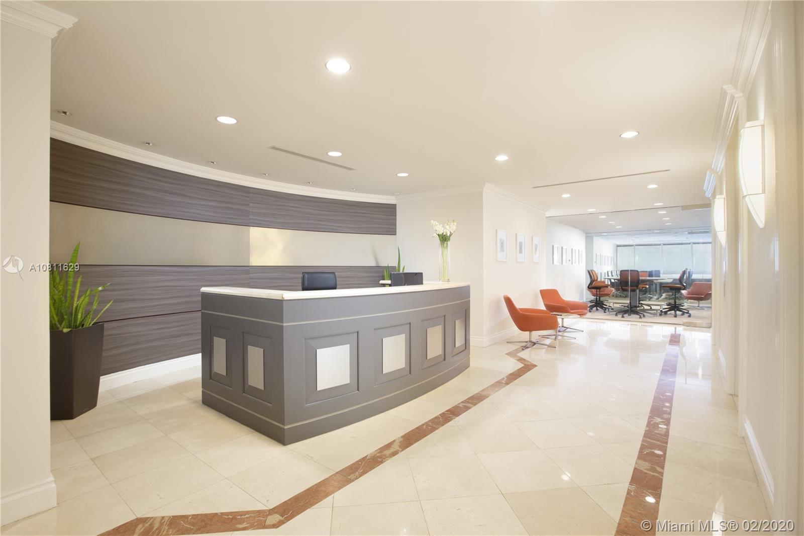 1001 Brickell Bay Dr #2700 Property Photo