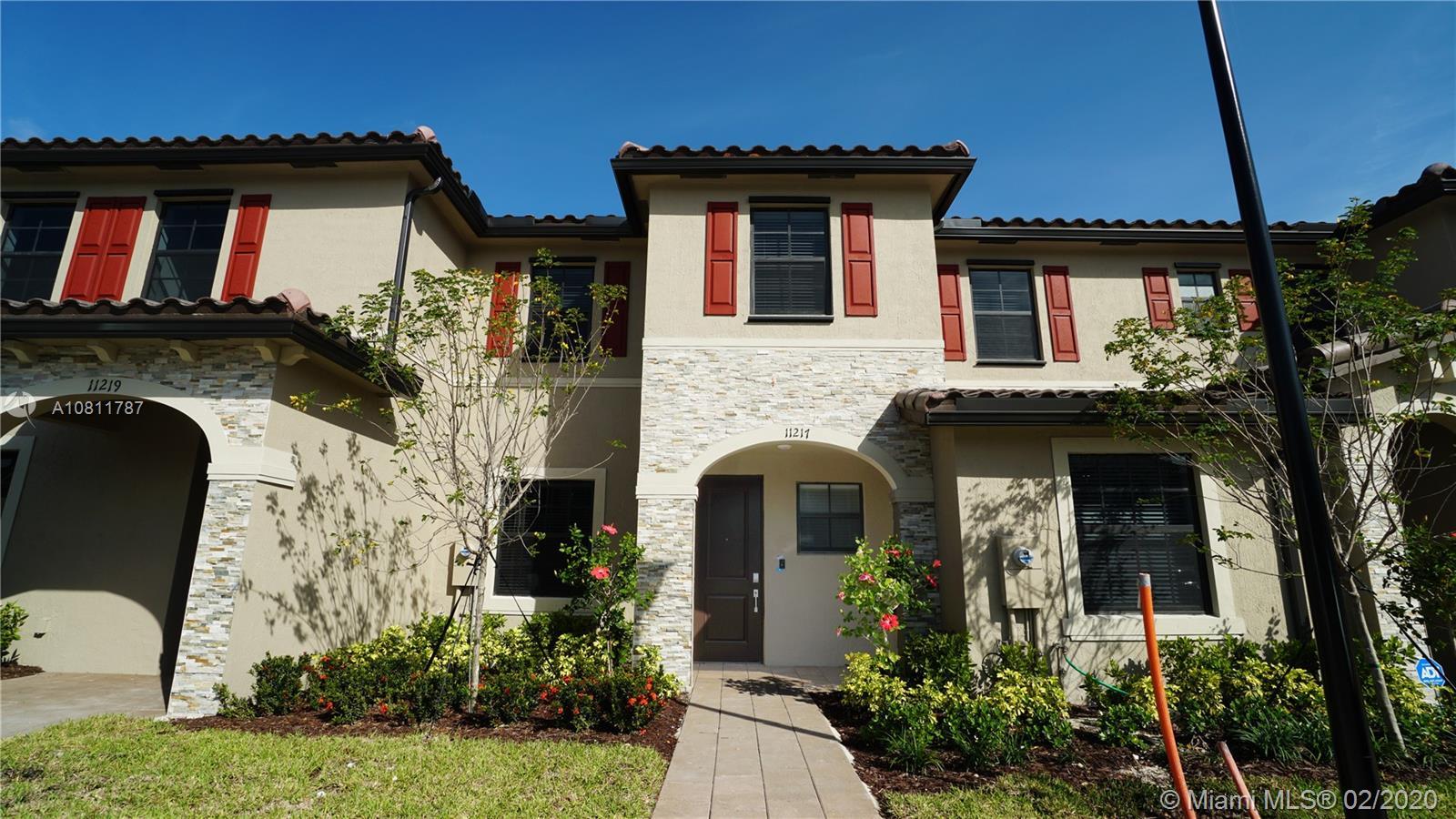 11217 SW 249th St, Miami, FL 33032 - Miami, FL real estate listing