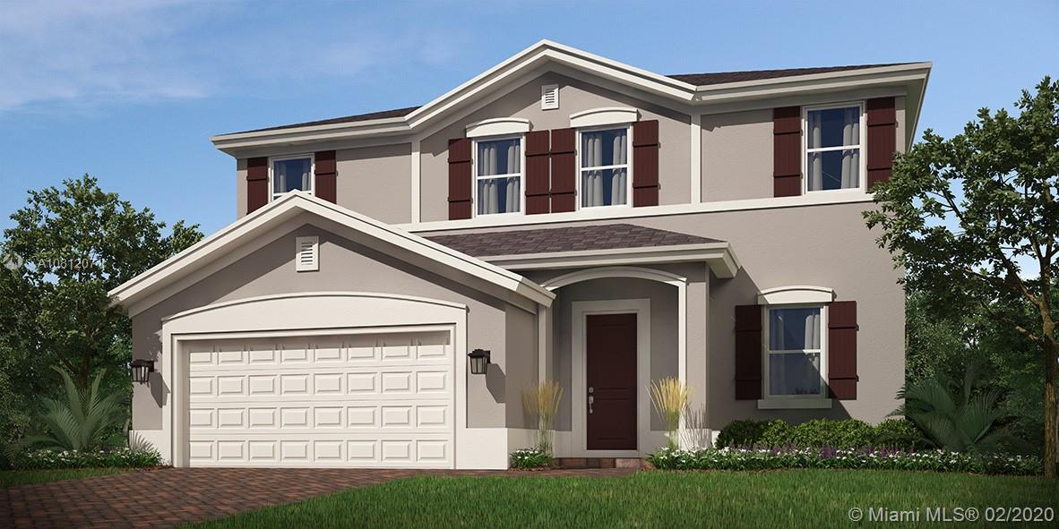 27504 SW 133 PATH, Homestead, FL 33032 - Homestead, FL real estate listing