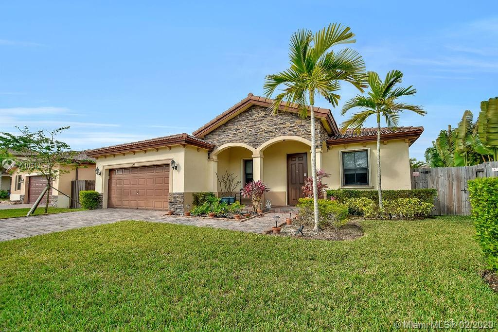 148 SE 36th Ter, Homestead, FL 33033 - Homestead, FL real estate listing