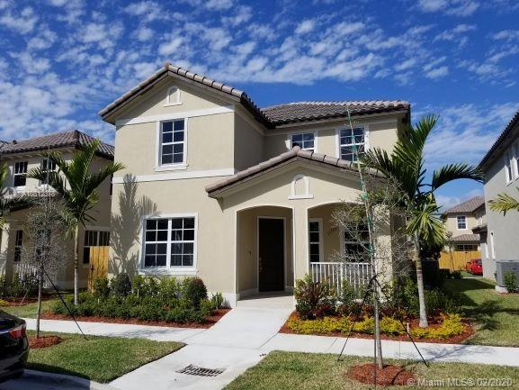 24381 SW 117th Path, Homestead, FL 33032 - Homestead, FL real estate listing