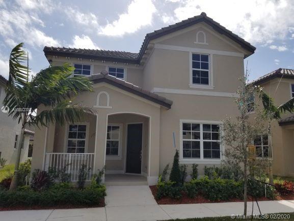 11734 SW 244 Street, Homestead, FL 33032 - Homestead, FL real estate listing