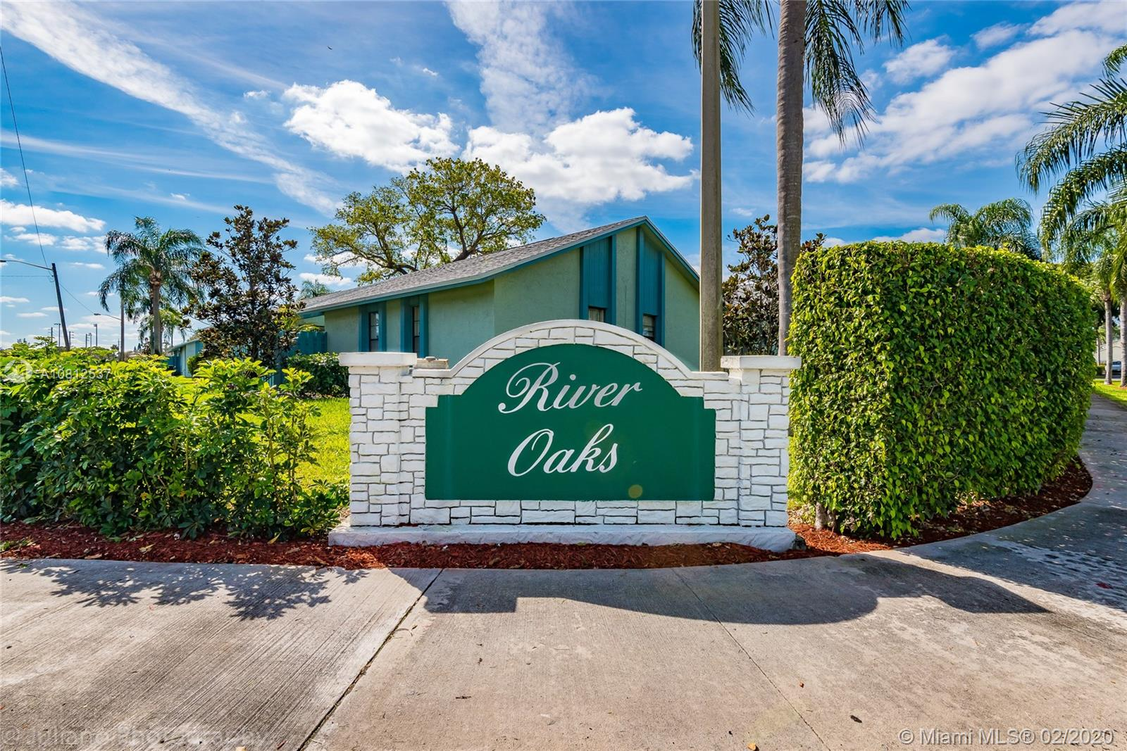23320 SW 58th Ave #A, Boca Raton, FL 33428 - Boca Raton, FL real estate listing