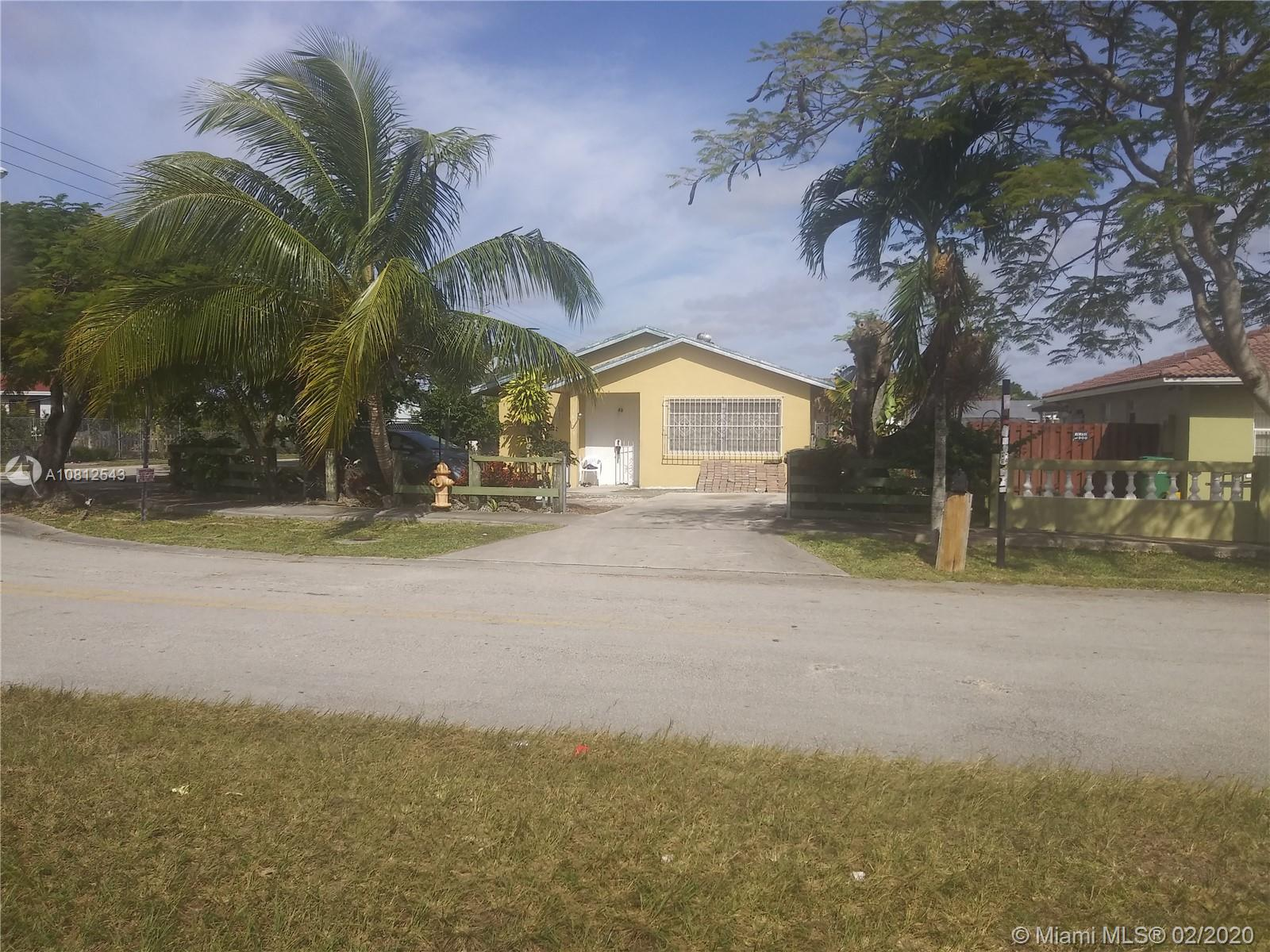 16277 SW 306th St, Homestead, FL 33033 - Homestead, FL real estate listing