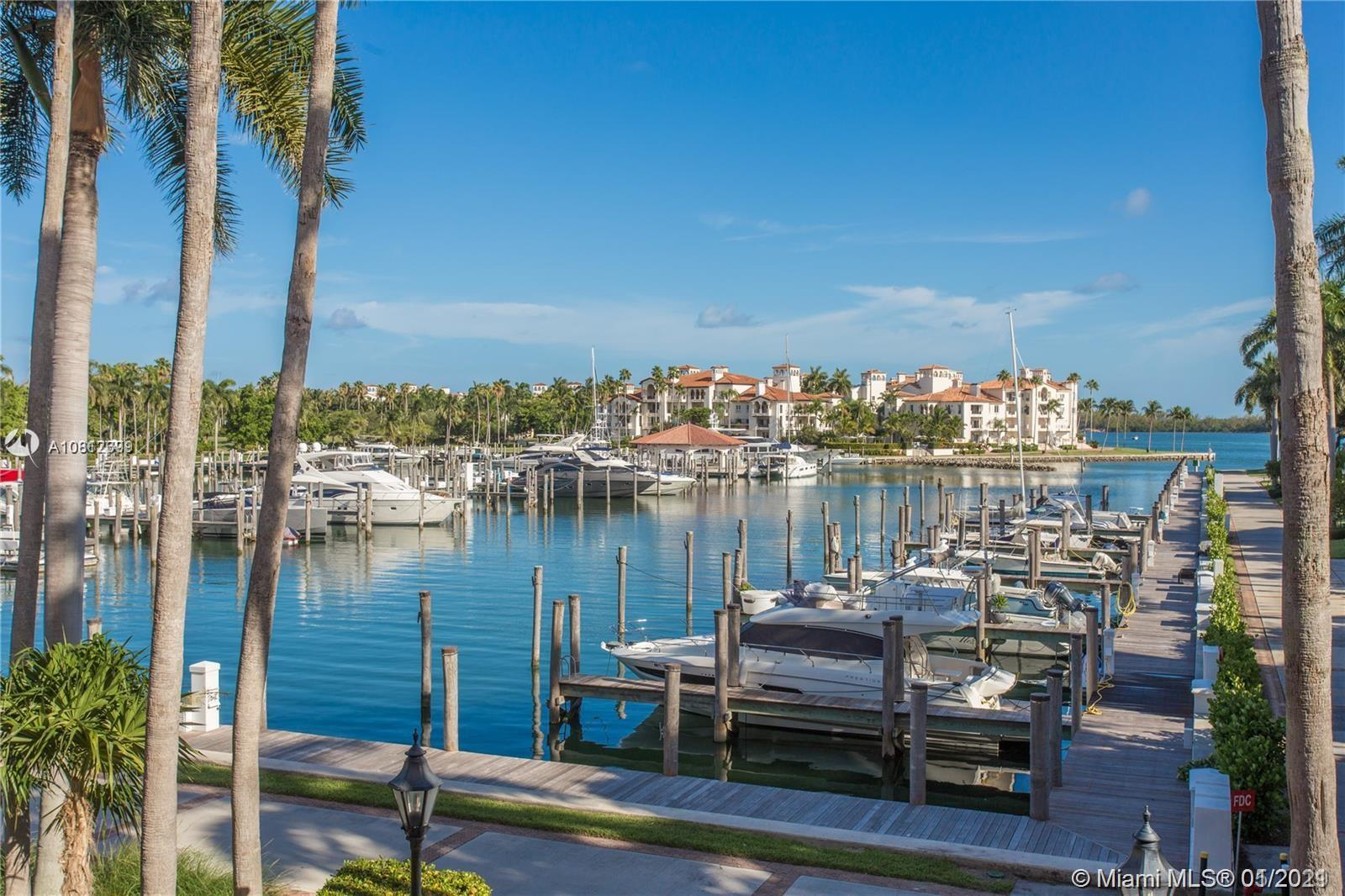 42207 Fisher Island Dr #42207 Property Photo