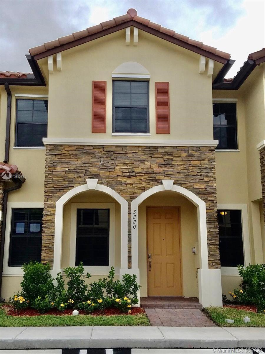 3220 SE 4th Ct, Homestead, FL 33033 - Homestead, FL real estate listing