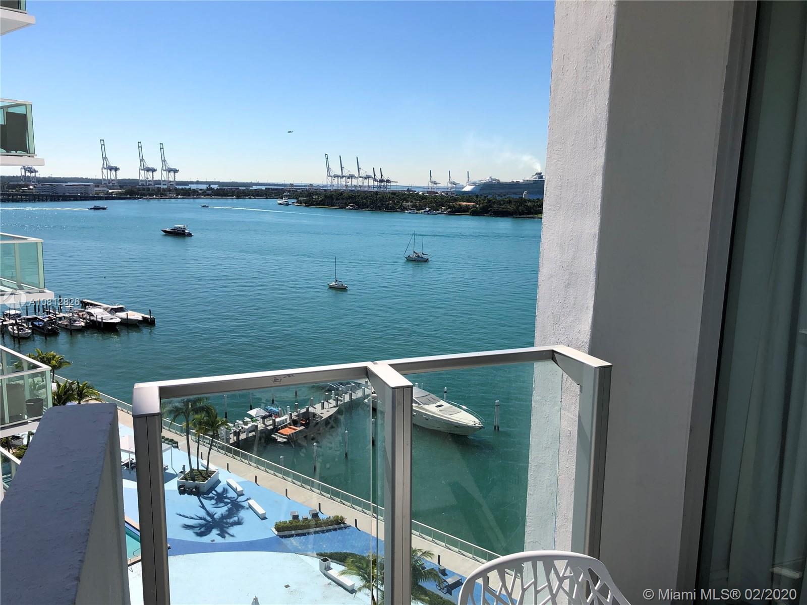 1100 West Ave #1127, Miami Beach, FL 33139 - Miami Beach, FL real estate listing